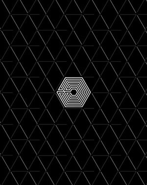 EXO FROM. EXOPLANET��1 - THE LOST PLANET IN JAPAN �i�u���[���C����Ձj�̎ʐ^