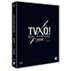 TVXQ! SPECIAL LIVE TOUR �gT1ST0RY�h IN SEOUL �u���[���C�̎ʐ^