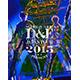 SUPER JUNIOR-D&E JAPAN TOUR 2015 -PRESENT- �������u���[���C�̎ʐ^