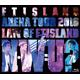 FTISLAND�^Arena Tour 2016 �`Law of�@FTISLAND:N.W.U�`(�ʏ��) �u���[���C�̎ʐ^