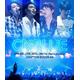 CNBLUE�^SPRING LIVE 2016�`We're like a puzzle�`@NIPPON BUDOKAN �u���[���C�̎ʐ^