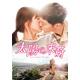 【予約特典付き】太陽の末裔 Love Under The Sun DVD-SET1(お試しBlu-ray付き)の写真