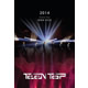 TEENTOP 2014 Arena Tour�gHIGH KICK�h�̎ʐ^