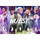 NU�fEST 2nd Anniversary Live SHOWTIME2�̎ʐ^