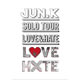 �yWEB�\�񊄈�zJun.K(From 2PM) Solo Tour�gLOVE&HATE�h in MAKUHARI MESSE(�������DVD)�̎ʐ^