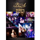 BoA LIVE TOUR 2014 �`WHO�fS BACK�H�`(DVD)�̎ʐ^