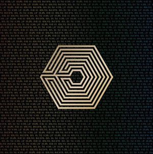 EXO FROM. EXOPLANET��1 - THE LOST PLANET IN JAPAN�@�iDVD����Ձj�̎ʐ^