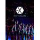 EXO PLANET #2 �]The EXO�fluXion IN JAPAN-DVD2���g+�X�}�v���i�ʏ�Ձj�̎ʐ^