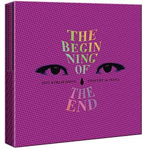 THE BEGINNING OF THE END  2015 KIM JAE JOONG CONCERT IN SEOUL の写真