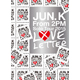 Jun. K (From 2PM) Solo Tour 2015 �gLOVE LETTER