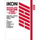iKON�^iKONCERT 2016 SHOWTIME TOUR IN JAPAN DVD3���g+CD2���g+�X�}�v�����[�r�[&�~���[�W�b�N(���Y����Ձj�̎ʐ^