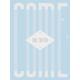 CNBLUE�^COME TOGETHER TOUR (���S���Y�����) �̎ʐ^
