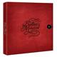 2014 XIA BALLAD & MUSICAL CONCERT WITH ORCHESTRA vol.3�̎ʐ^