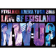 FTISLAND�^Arena Tour 2016 �`Law of�@FTISLAND:N.W.U�`(�ʏ��) DVD�̎ʐ^