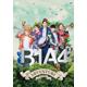 B1A4�^ADVENTURE 2015�̎ʐ^