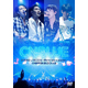 CNBLUE�^SPRING LIVE 2016�`We're like a puzzle�`@NIPPON BUDOKAN DVD�̎ʐ^