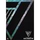 SE7EN LIVE 2016 in Japan -RAINBOW- (��Ԍ����A�j�̎ʐ^