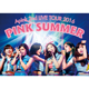 Apink 2nd LIVE TOUR 2016�uPINK SUMMER�vat 2016.7.10 Tokyo International Forum Hall A �iDVD�j�̎ʐ^