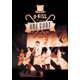 U-KISS JAPAN �gOne Shot�h LIVE TOUR 2016 DVD�̎ʐ^