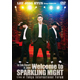 �C�E�W�����q�����iCNBLUE)�^1st Solo Concert in Japan �`Welcome to SPARKLING NIGHT�` Live at Tokyo International Forum (DVD)�̎ʐ^