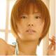 MEGUMI/P's CARD/趣味・ホビー