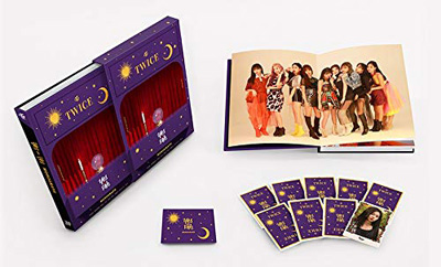 TWICE/TWICE MONOGRAPH 「YES or YES」 (フォトブック) e通販.com