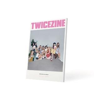 TWICE/TWICEZIN(フォトブック) e通販.com