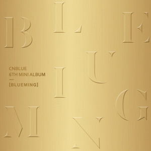 CNBLUE/Blueming(Aバージョン) e通販.com