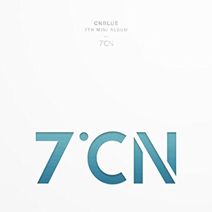 CNBLUE/7°CN (7th mini Album) e通販.com