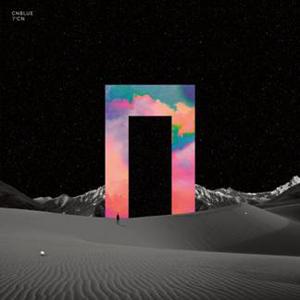 CNBLUE/7°CN (7th mini album) SPECIAL version e通販.com