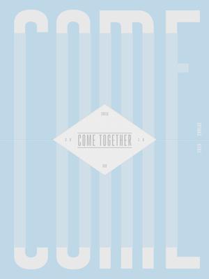 CNBLUE/COME TOGETHER TOUR (完全初回生産限定盤)  e通販.com